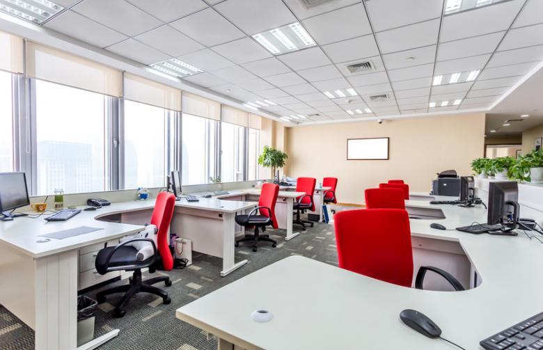 Espaces de travail : les enjeux agence nationale pour l