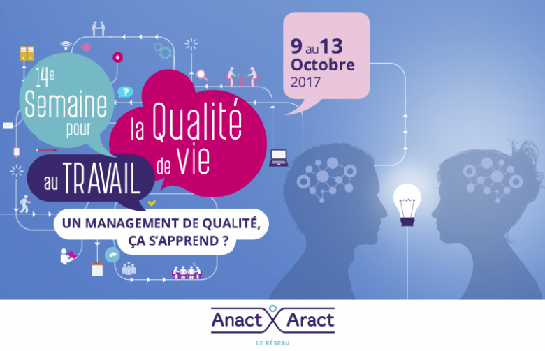 sqvt-colloque