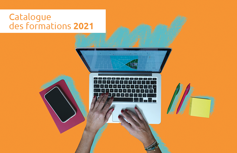 catalogue-formations-2021