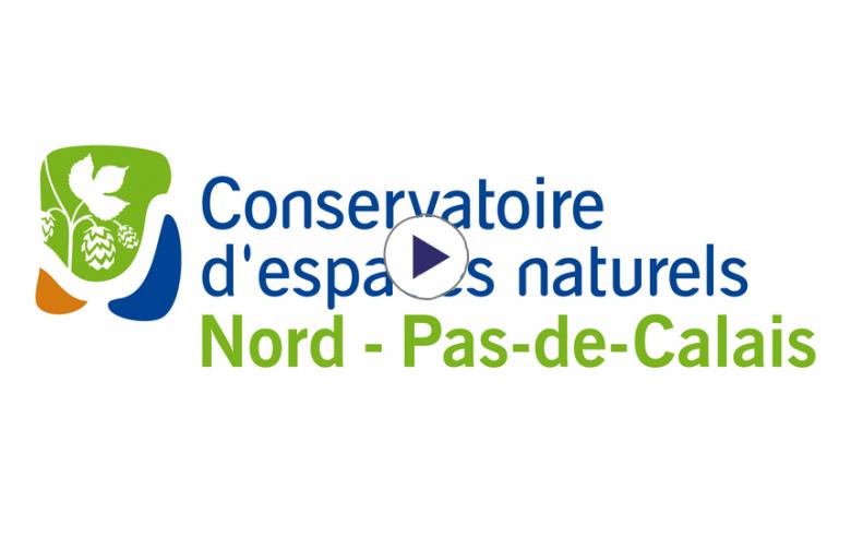 Le Conservatoire des espaces naturels (CEN) expérimente le télétravail