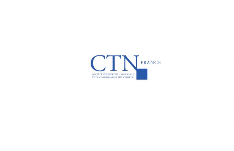 le cabinet d expertise comptable ctn france exp rimente le t l travail agence nationale pour l. Black Bedroom Furniture Sets. Home Design Ideas