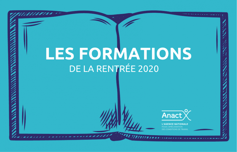 formation_rentree_2020.png
