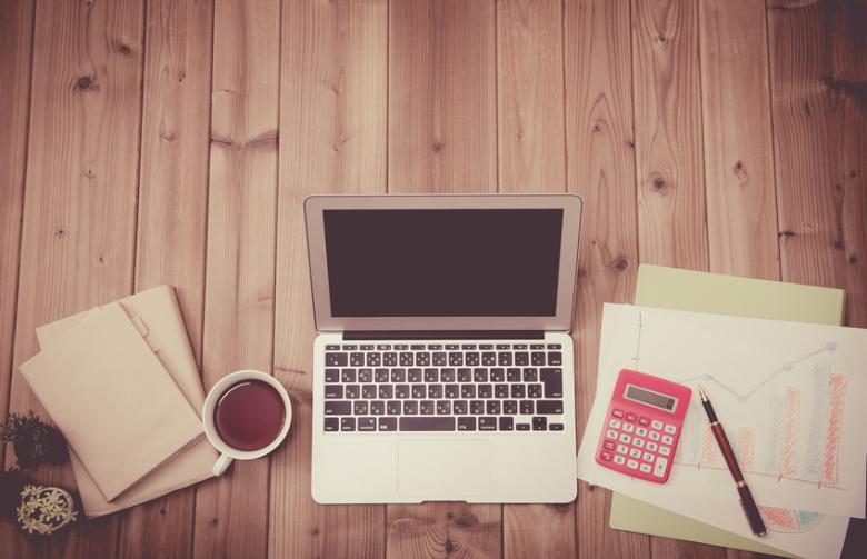 Mieux travailler à l'ère du numérique