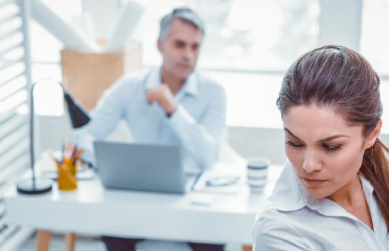 Prévenir les agissements sexistes et le harcèlement sexuel : une préoccupation grandissante dans le monde du travail