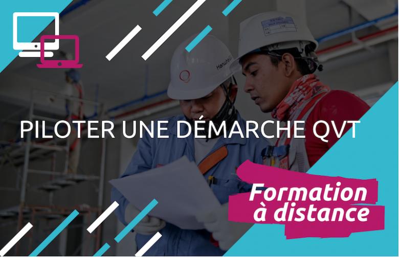formation-demarche-qvt-distance