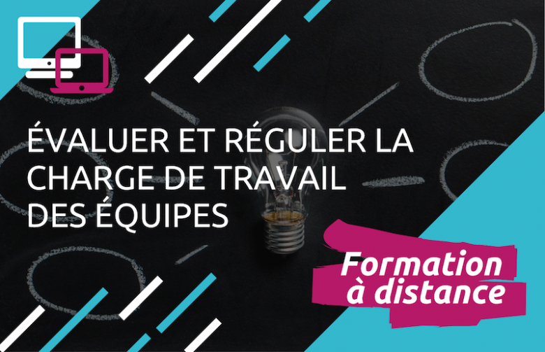 formation-evaluer-charge-distance