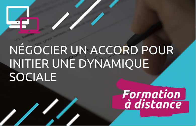 formation-negocier-accord-distance