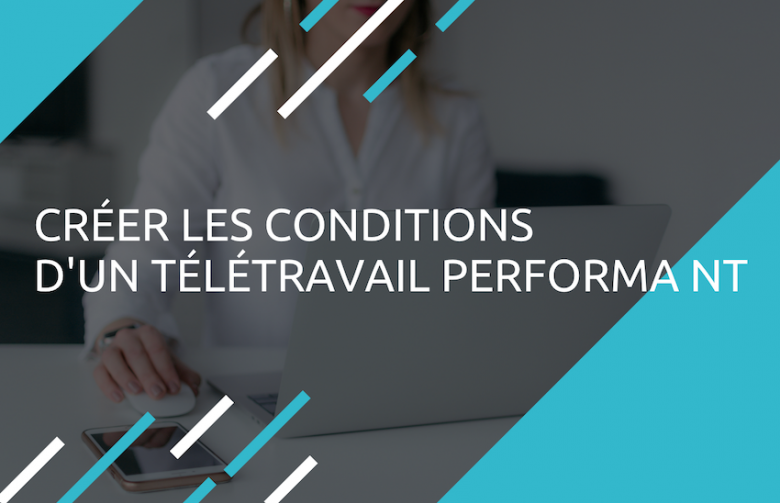 formation-teletravail.png