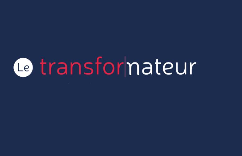 Le transformateur numérique