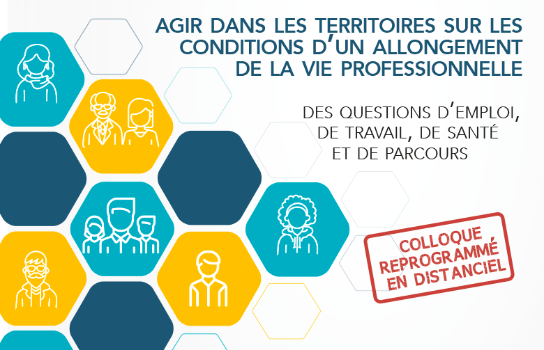 Colloque Creapt v2