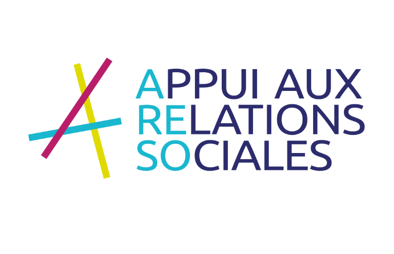 Améliorer vos relations sociales (Areso)