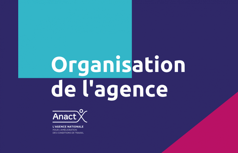 organisation-agence.png