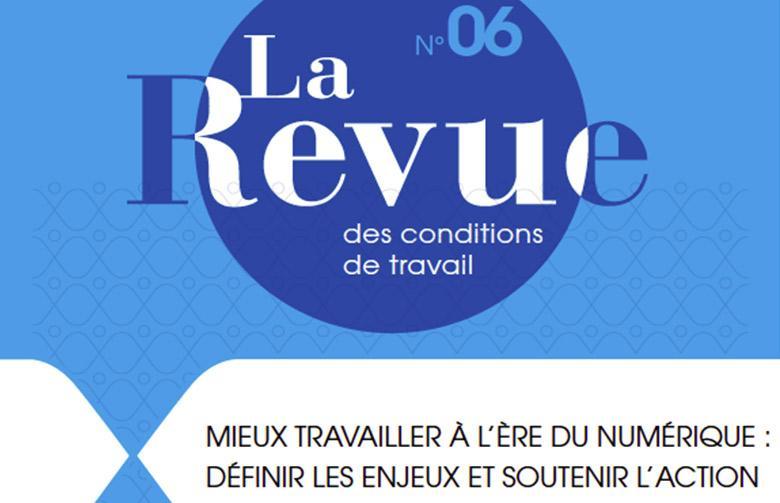 rdct6-numerique-article