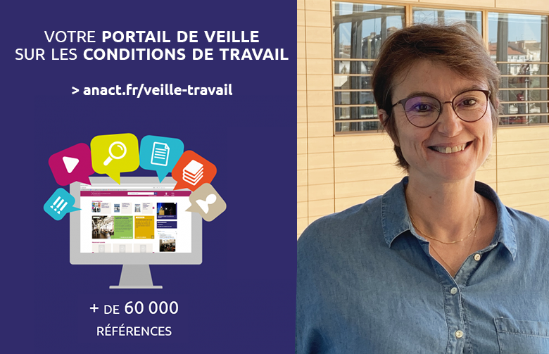 Visuel interview S Leger