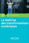 10 questions sur Numerique