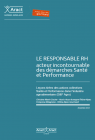 le-responsable-rh-acteur-incontournable-demarche-sante-performance.png