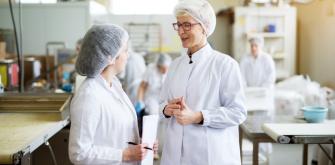 Qualité de vie au travail dans la filière alimentaire : l'AgroTour se déploie dans 9 régions en 2018