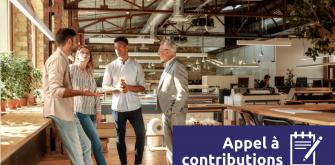 Appel à contributions sur les alternatives organisationnelles et managériales