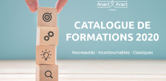 catalogue formations 2020