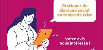 consult-dialogue-social