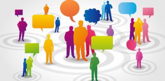 Dispositif améliorer vos relations sociales