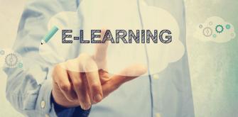e-learning-usure-professionnelle