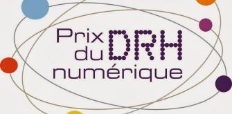 logo_prix_drh_num_anact