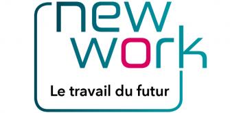 Forum  New Work, le travail du futur