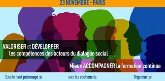 relai2017_dialogue_social