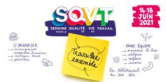 sqvt2021-dates