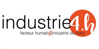 logo_industrie_du_futur.