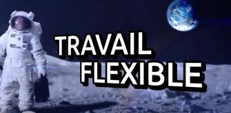 travail flexible mooc