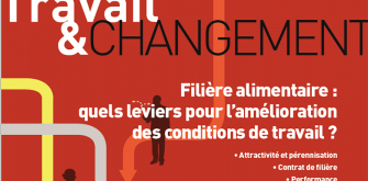 travail-changement-filiere-alimentaire