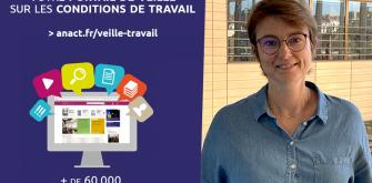 Visuel_VMI_Portail_veille
