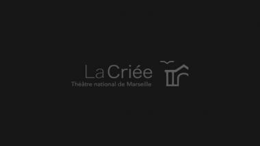 Le théâtre La Criée améliore sa qualité de vie au travail en participant à une action collective
