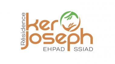 EHPAD de Ker Joseph