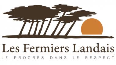 fermiers-landais-experimentation