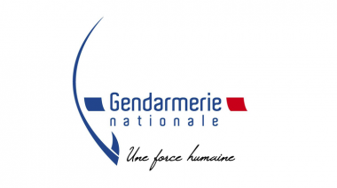 Gendarmerie nationale expérimentation