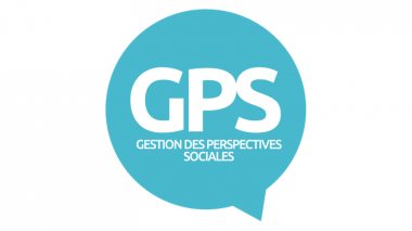 gestion perspectives sociales