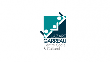 Lazare Garreau : le dialogue social, ce n'est pas que pour les grandes !