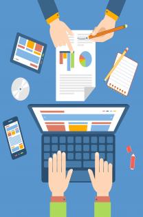 Visuel - services et outils