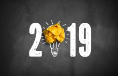 QVT, dialogue social, numérique : 3 bons réflexes pour 2019