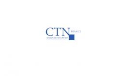 Le cabinet d'expertise comptable CTN France a fait du télétravail un facteur d'innovation