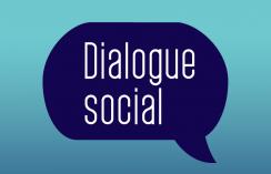 4 webinaires pour faire de la qualité du dialogue social un levier d'innovation au service de la qualité de vie au travail