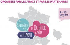 evenement-region-SQVT