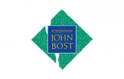 Fondation John Bost