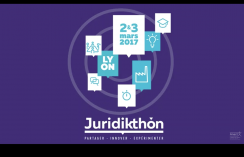 video_juridickthon
