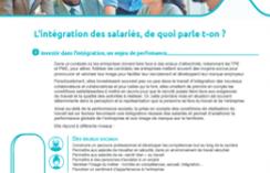 Fiche_integration_salaries_performance