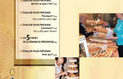 Visuel - La prévention en action - Les boulangeries
