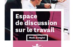 espaces-de-discussions-aract-bretagne